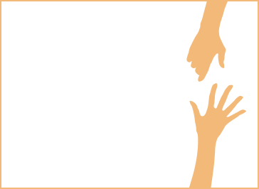 Centre of Hope Fort McMurray