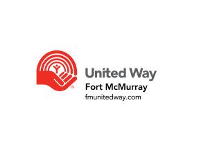 The United Way of Fort McMurray is an amazing funder of the Centre of Hope.
