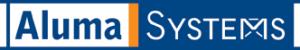 aluma logo