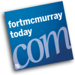 fort_mcmurray_today