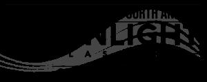 Moonlight Logo