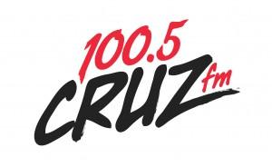 Cruz_100.5_large