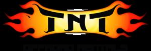 tnt-logo-transparent-background