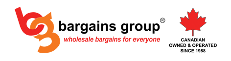 bargain-group-logo