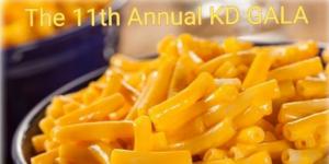11th-annual-kd-gala