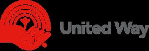 UnitedWay_FMM